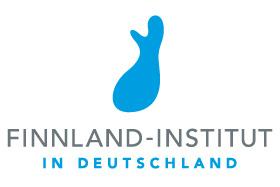 Logo_Finnlandinstitut
