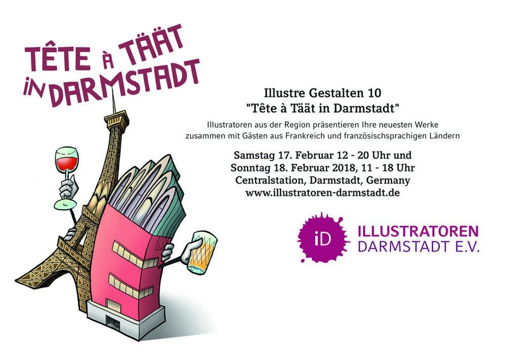 Tete_a_Täät_in_Darmstadt
