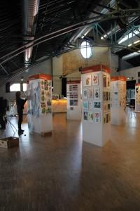 iG6 galerie (1)