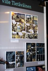 iG7 galerie (270)